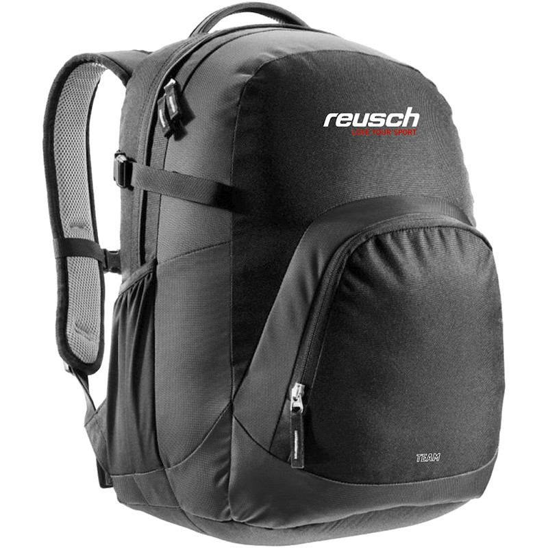Reusch Backpack