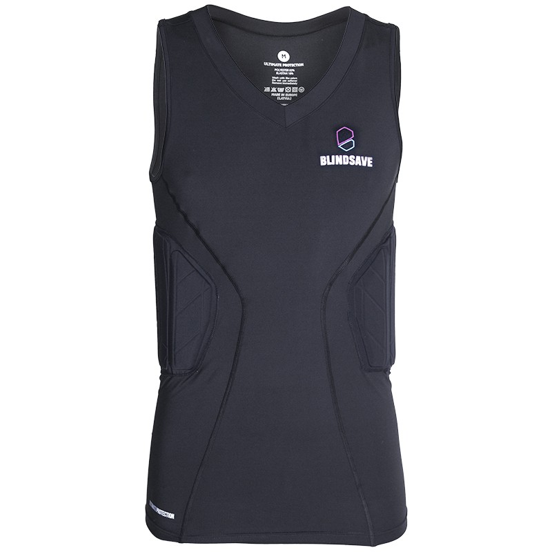 Blindsave Protective Shirt Pro+