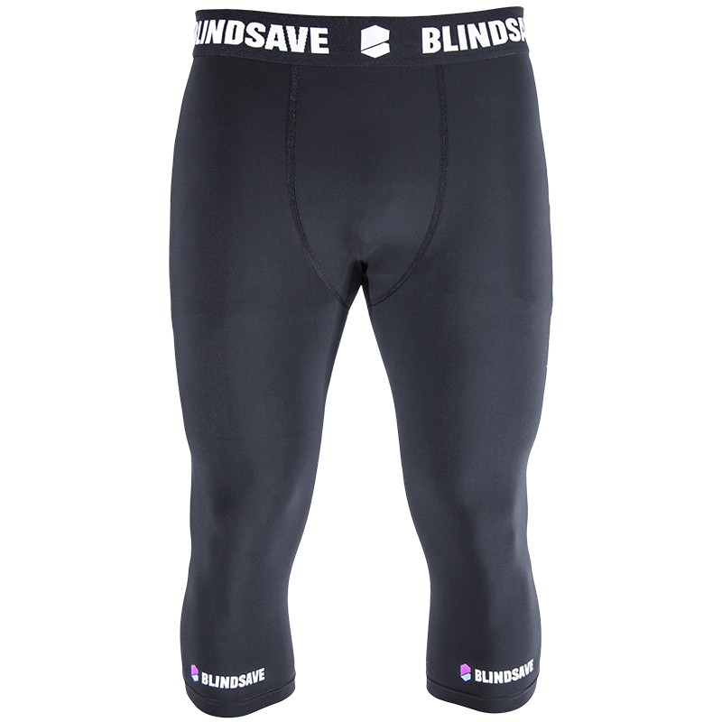 Blindsave 3/4 Tights