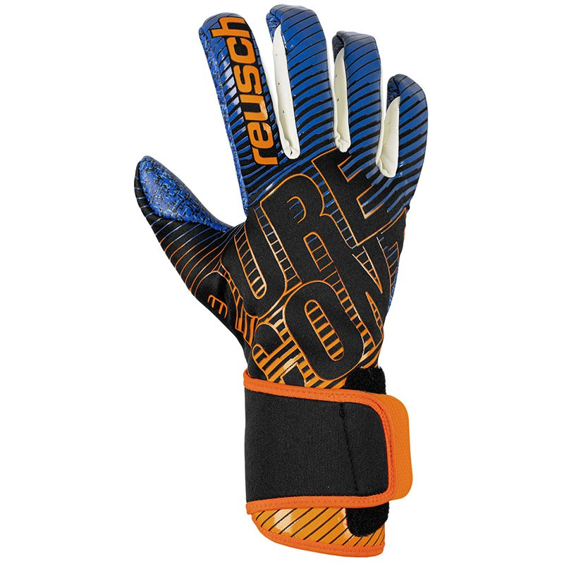 Reusch Pure Contact3 G3 Fusion