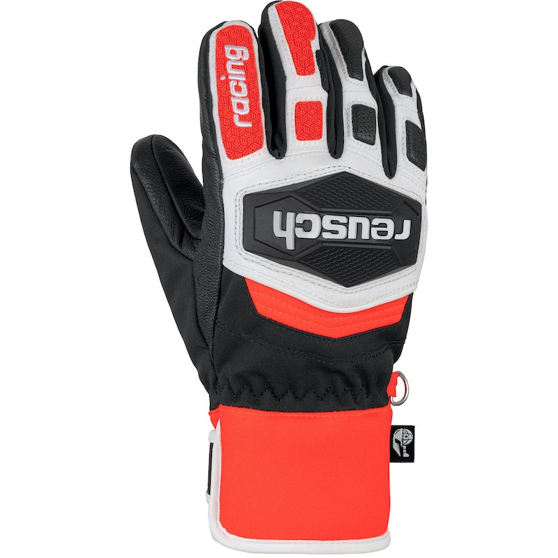 Reusch Worldcup Warrior R-TEX® XT JR