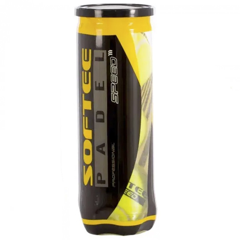 Softee Speed Padel-pallo