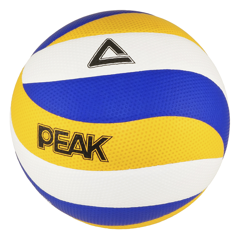 PEAK Volleyball Training