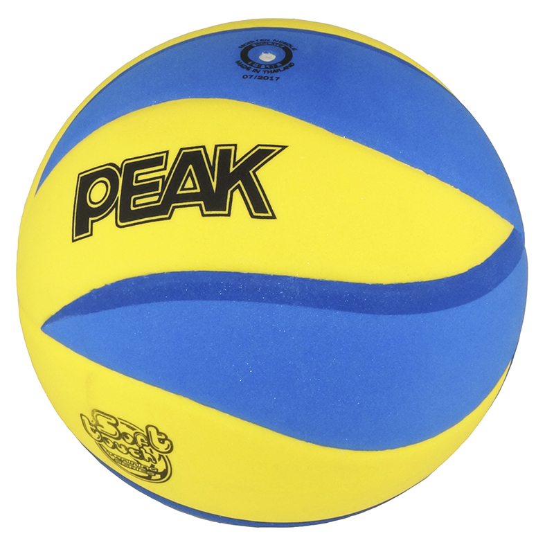 PEAK Volleyball Soft Touch