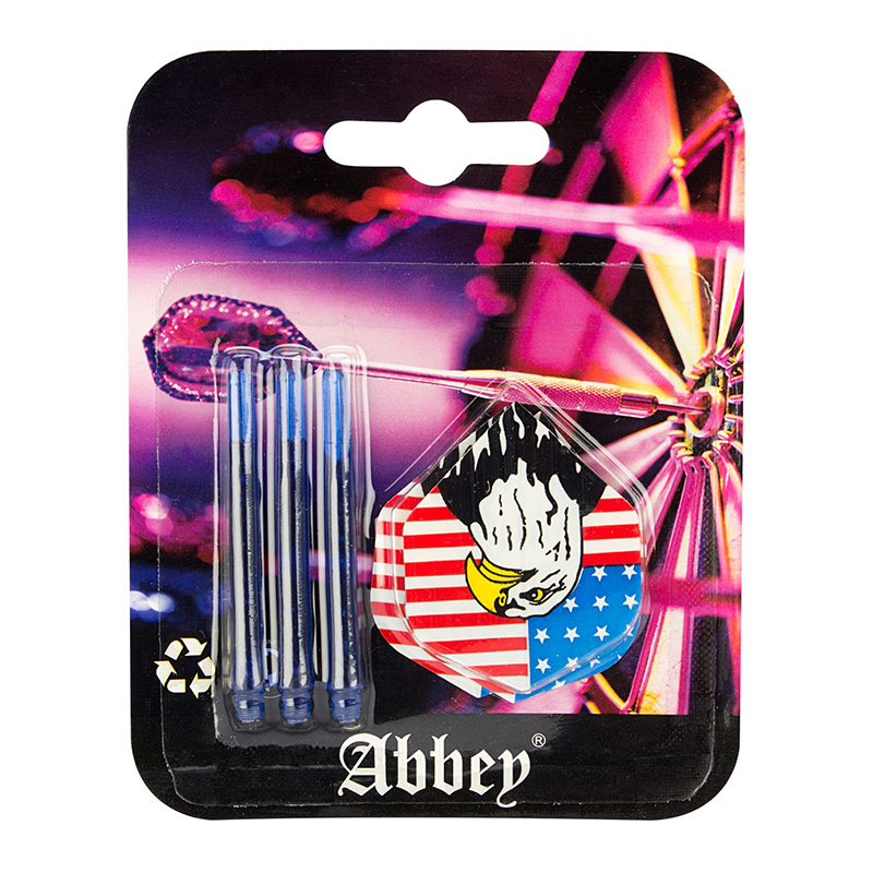 Abbey Darts 52BX