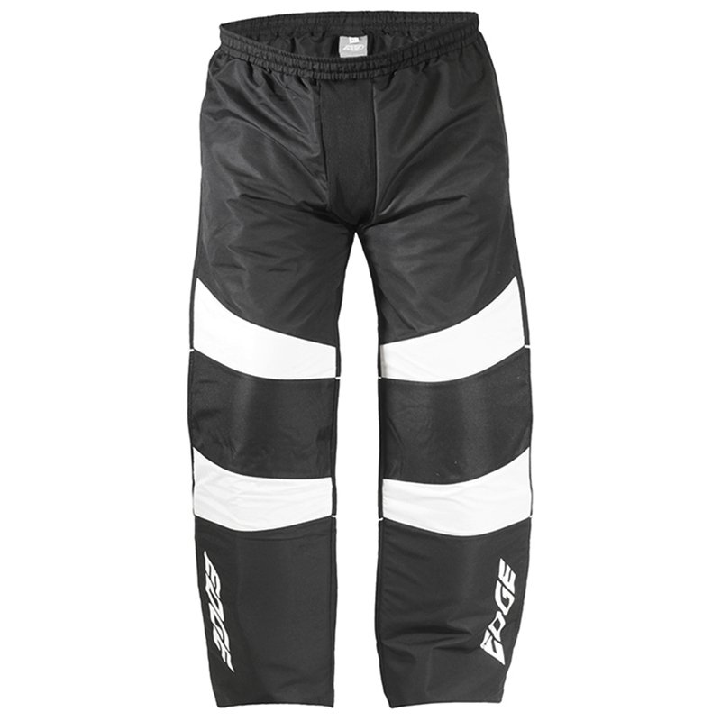 Edge Goalie Pants